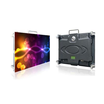 P1.56 Small Pixel LED Display
