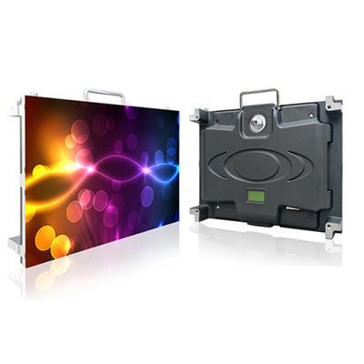 P1.667 Small Pixel LED Display
